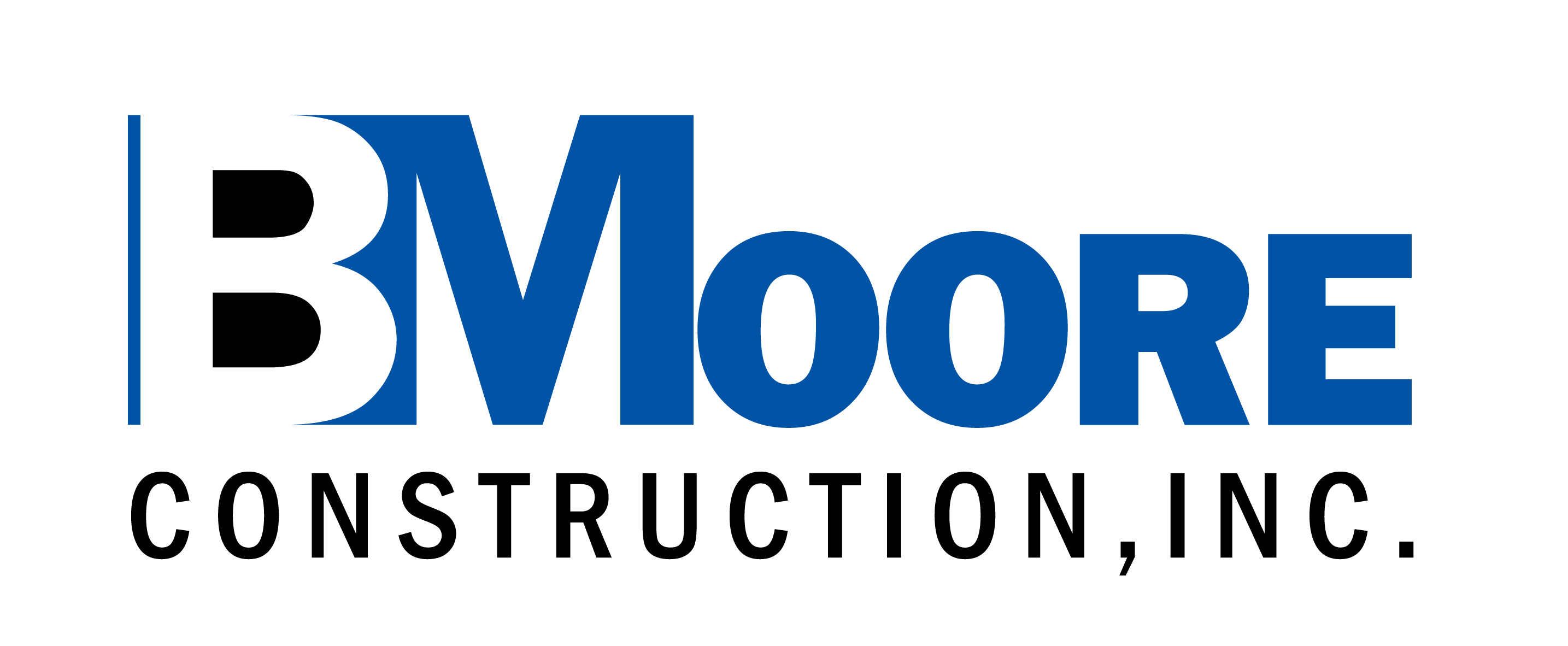 B-Moore Construction