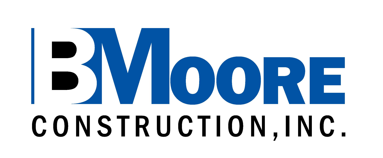 B-Moore Construction